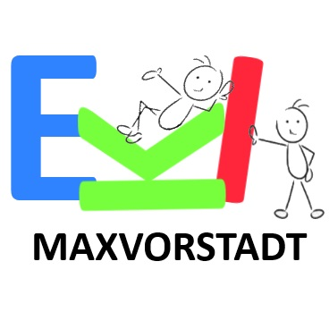 EKI München